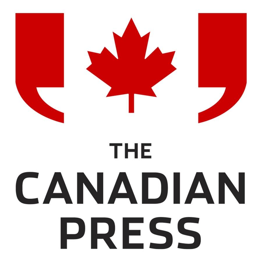 canadian press.jpg