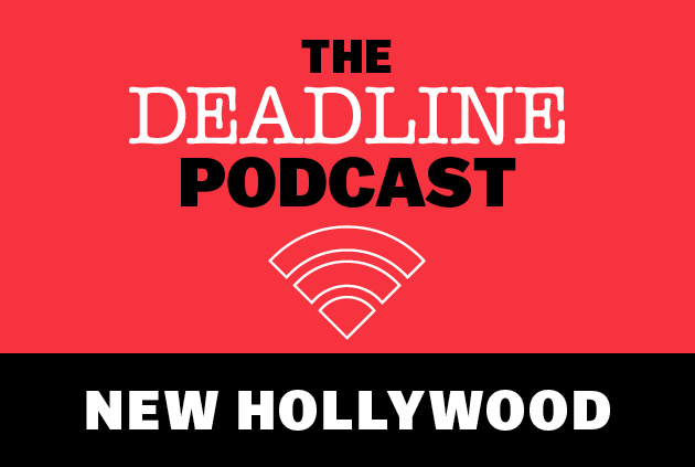 the-deadline-podcast-new-hollywood-featured-image.jpg