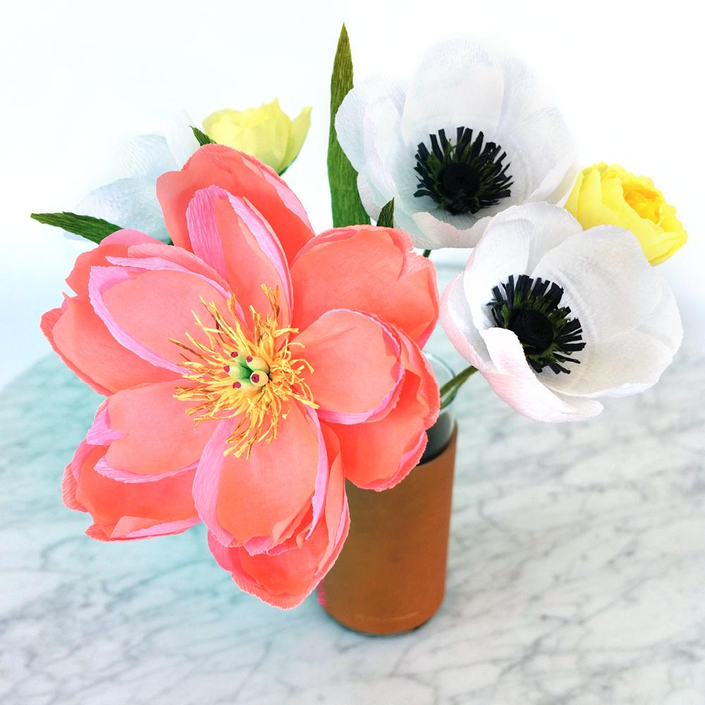 PR_Spring_CCM_.jpg
