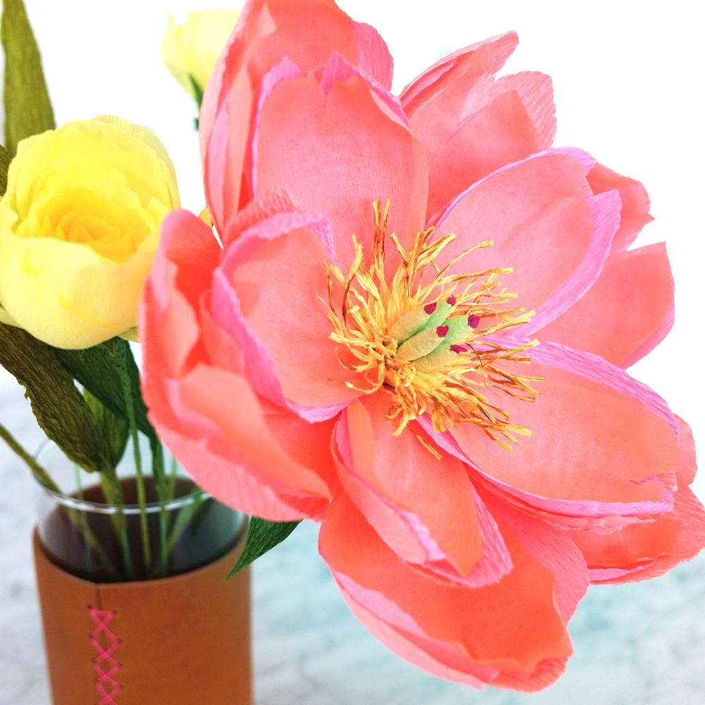 PR_Spring_CCM_4.jpg