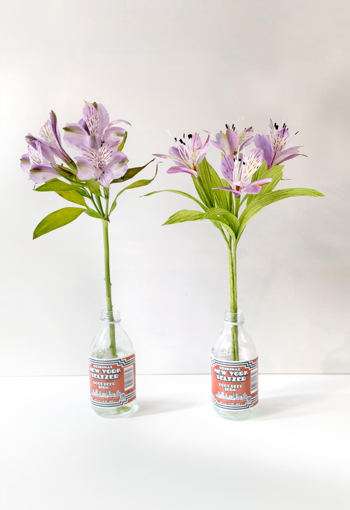 Paper Alstroemeria Comparison Paper Rose Co..jpg