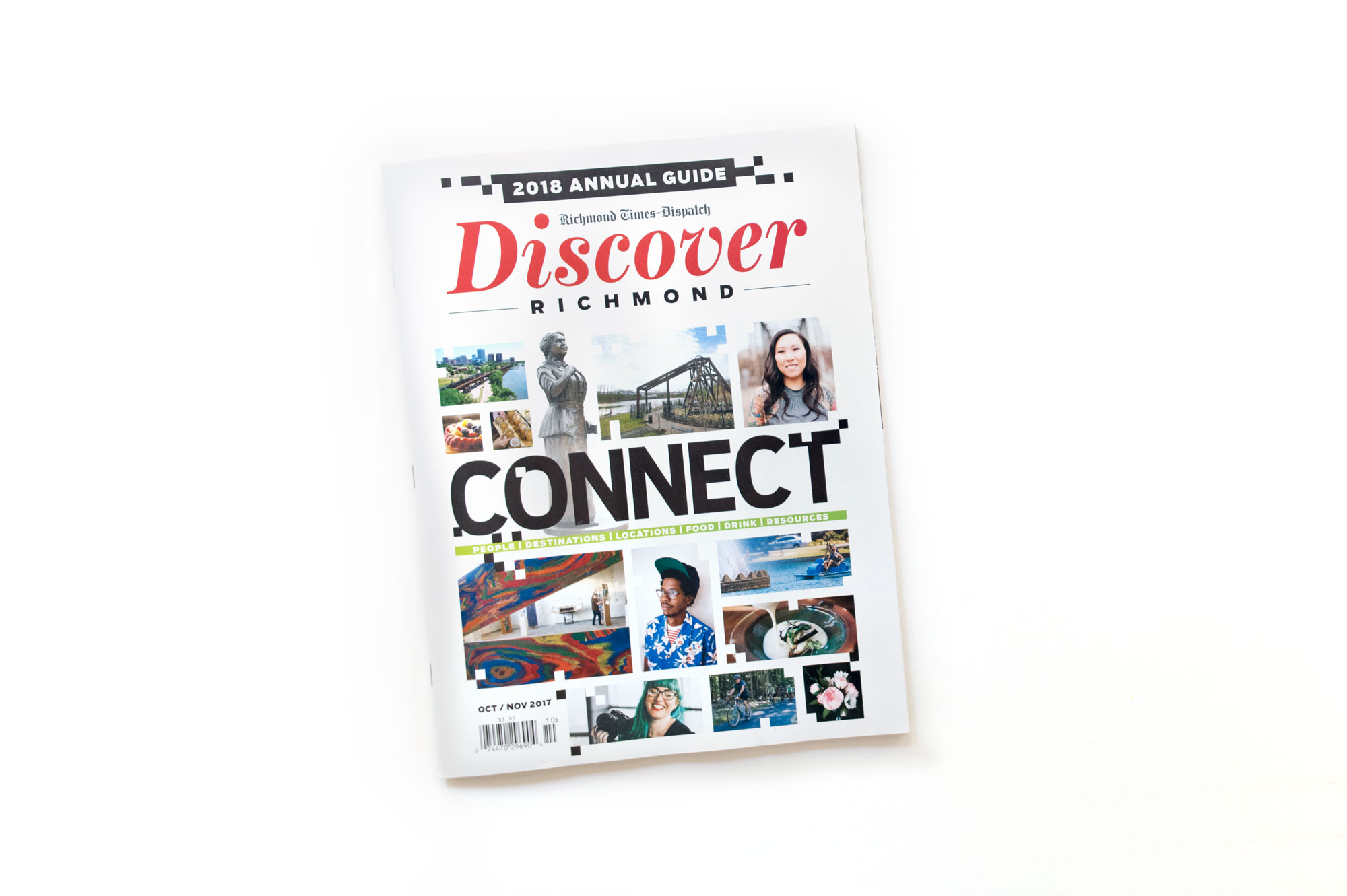 Discover Richmond Cover Paper Rose Co.jpg