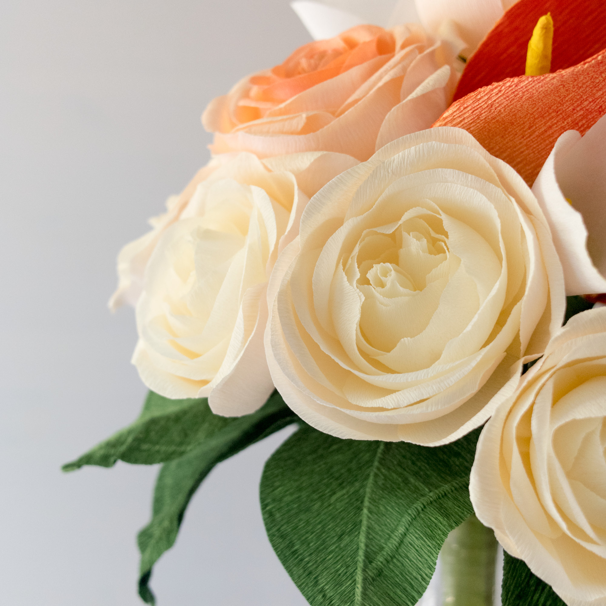 James & Marta's Paper Anniversary Bouquet 1.jpg