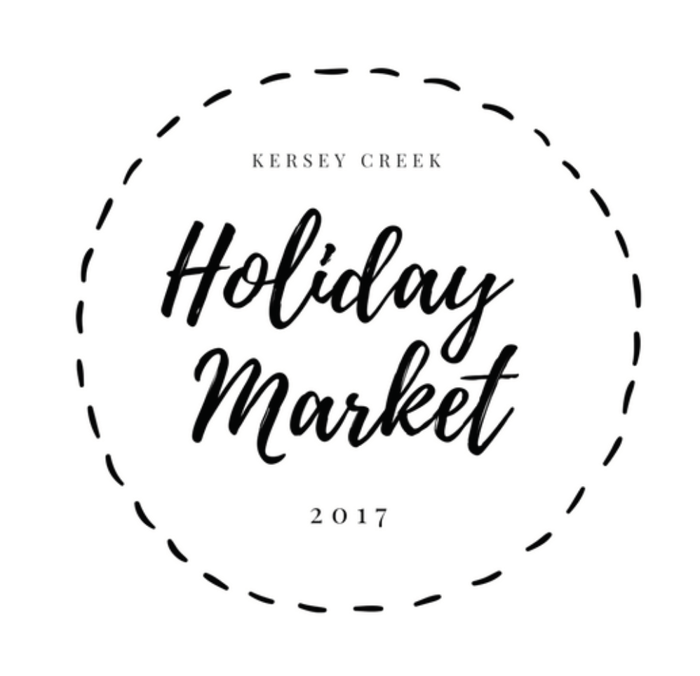 Kersey Creek Holiday Market.png