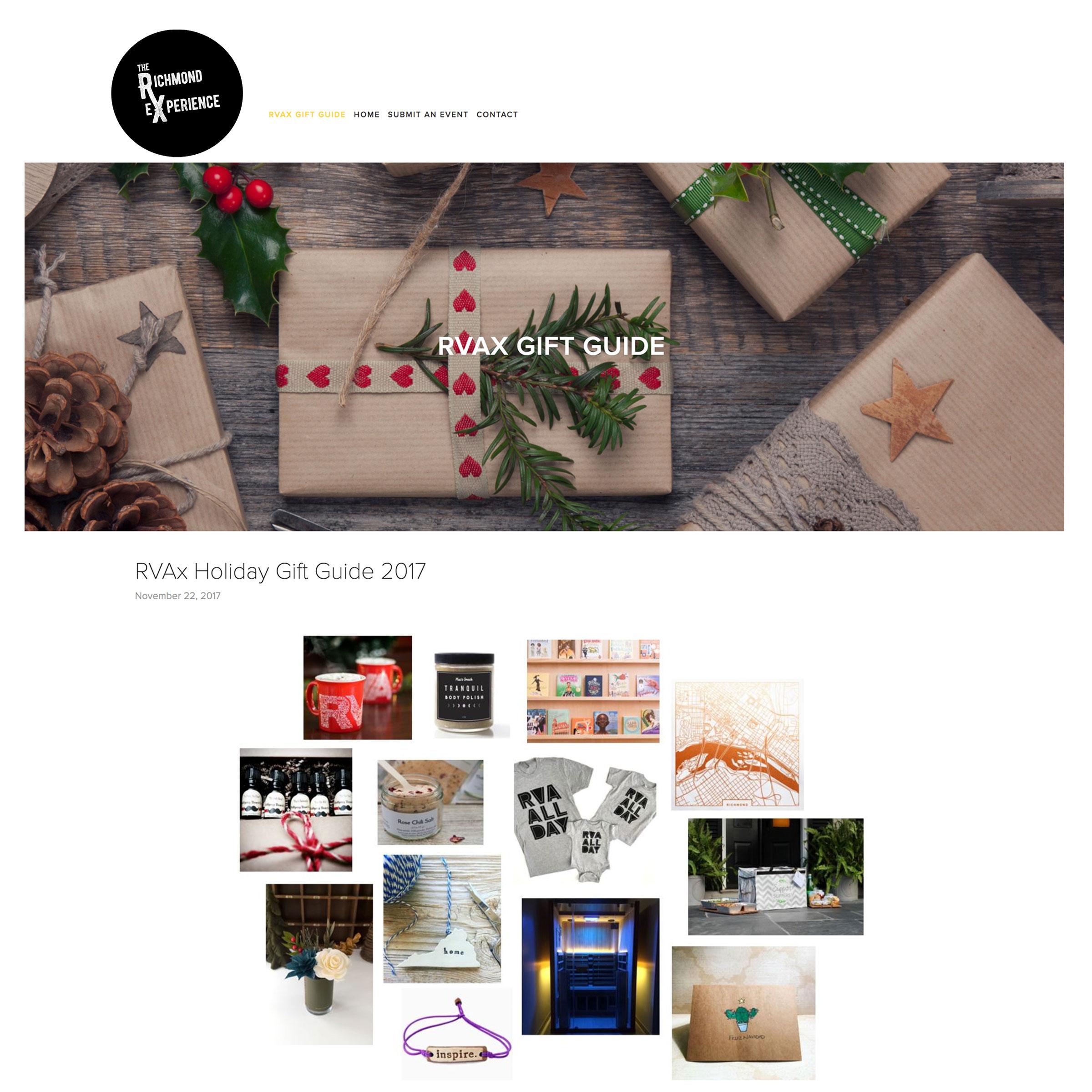 RVAx_Gift-Guide_2.jpg