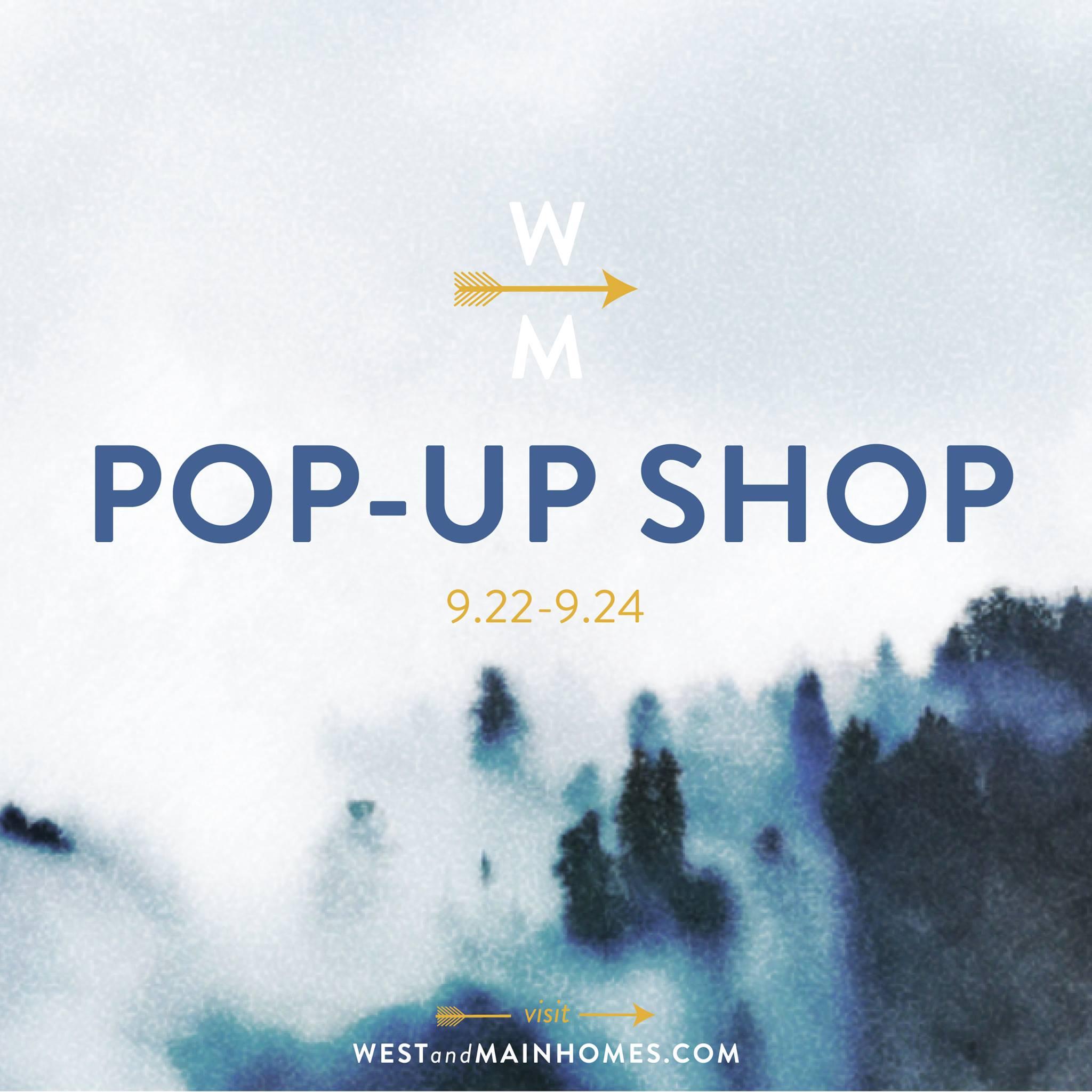 W+M pop up.jpg