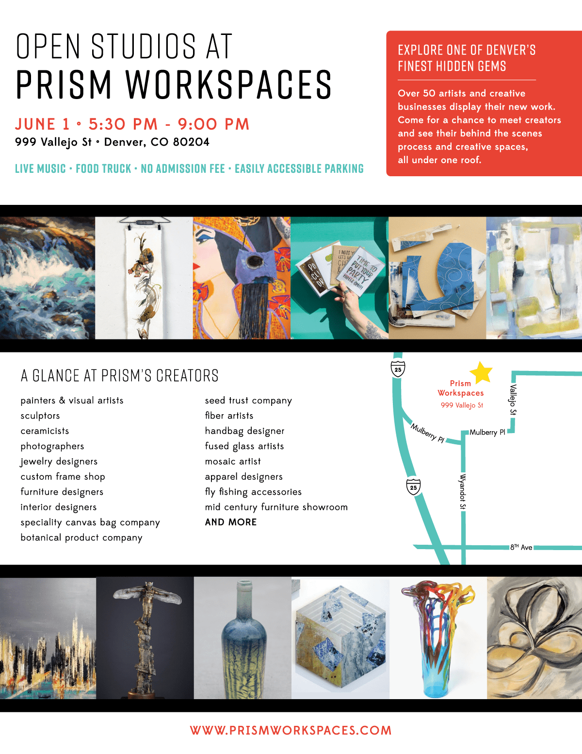 Flyer to print or e-mail PRISM-june1-flyer-min.png