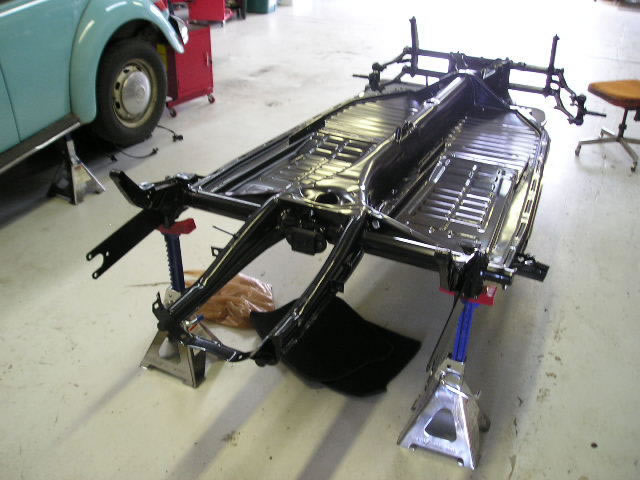 41 Powdercoated Chassis_jpg.jpg