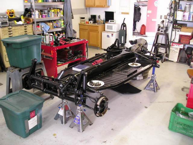 44 Chassis 90 percent Complete_jpg.jpg