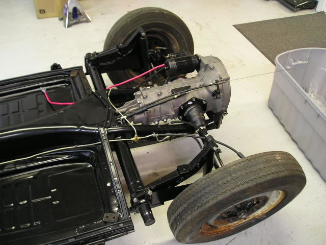46 Rear Suspension_jpg.jpg