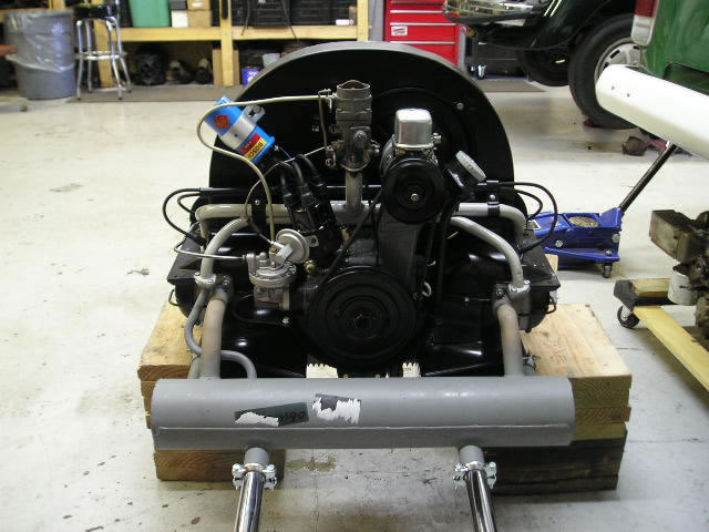 54 Completed Engine_jpg.jpg