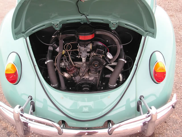 64 40hp Engine_jpg.jpg