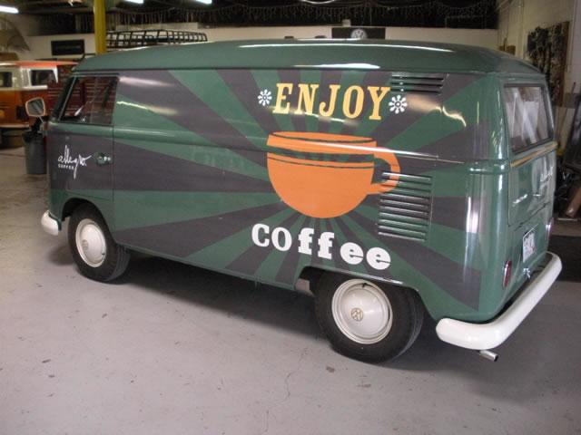 002 Coffee Bus_jpg.jpg