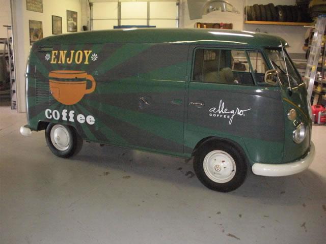 003 Coffee Bus_jpg.jpg