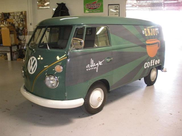 005 Coffee Bus_jpg.jpg