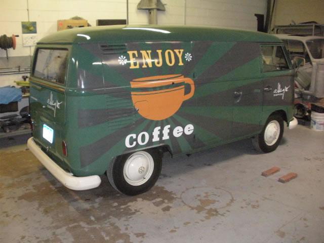 006 Coffee Bus_jpg.jpg