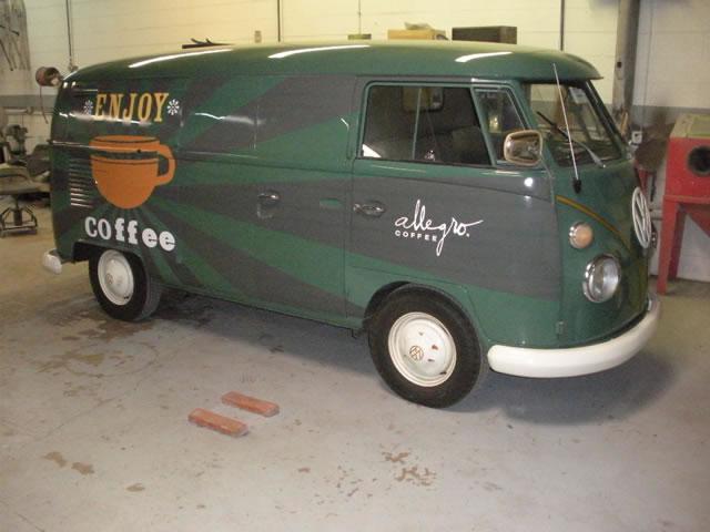 007 Coffee Bus_jpg.jpg