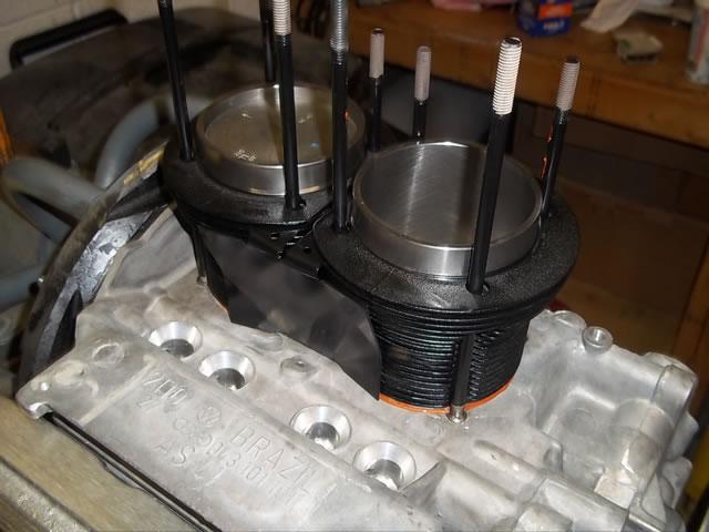 023 Cylinders_jpg.jpg