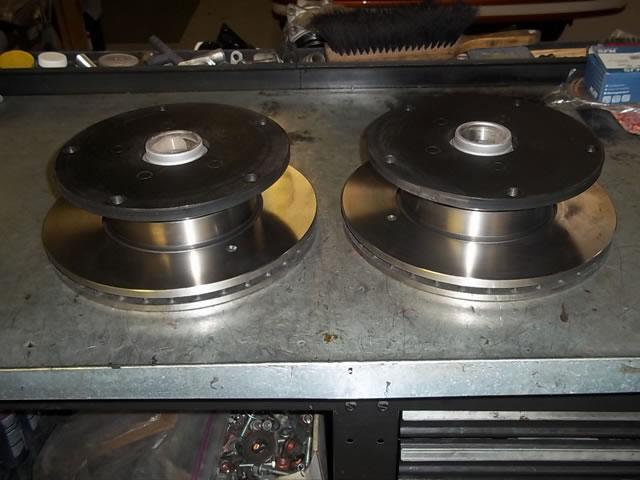 053 F rotors_jpg.jpg