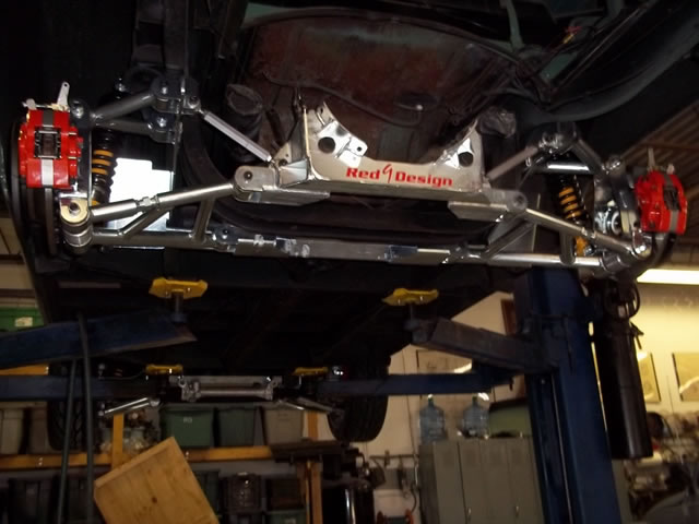 067 New rear suspension_jpg.jpg