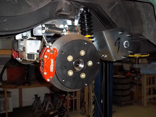 070 RR brakes_jpg.jpg