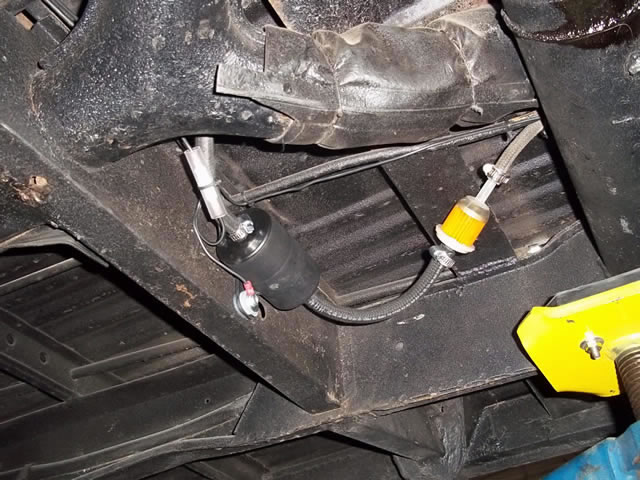 091 Fuel Pump & Filter_jpg.jpg