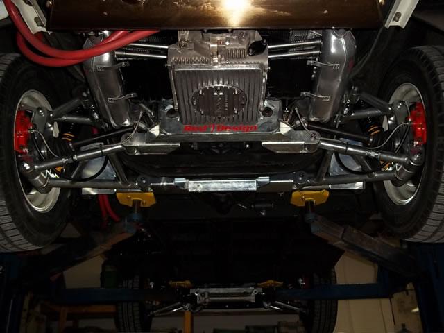 100 Rear suspension & engine_jpg.jpg