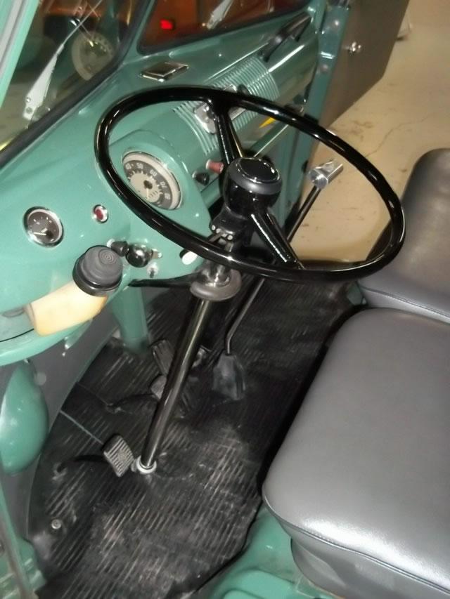 108 New Steering wheel_jpg.jpg
