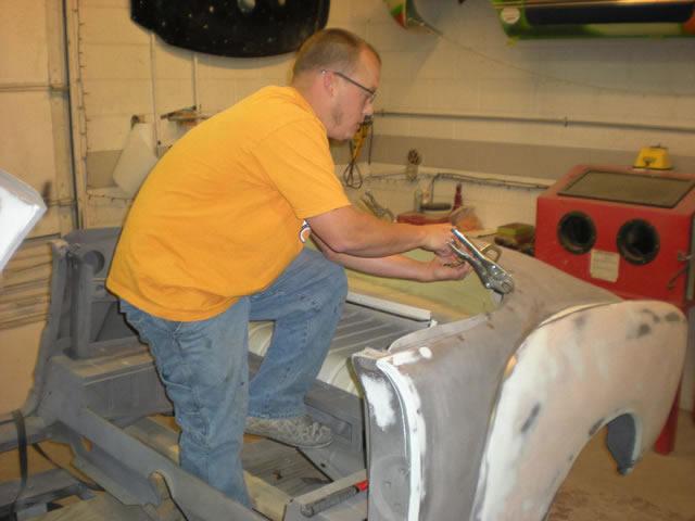 57 Rear Tray Installation_jpg.jpg