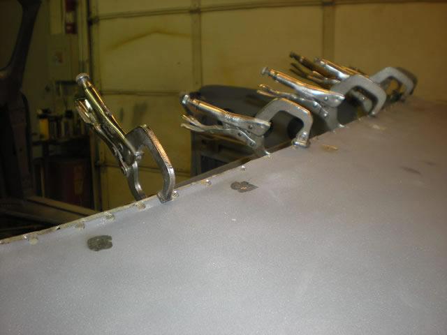 59 Rear Tray Installation_jpg.jpg