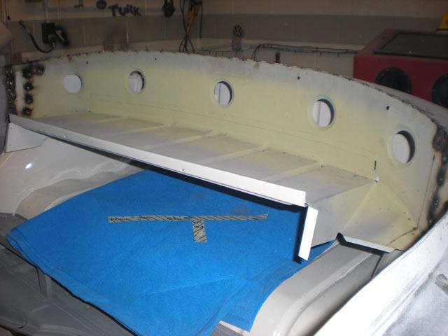 62 Rear Tray Installation_jpg.jpg