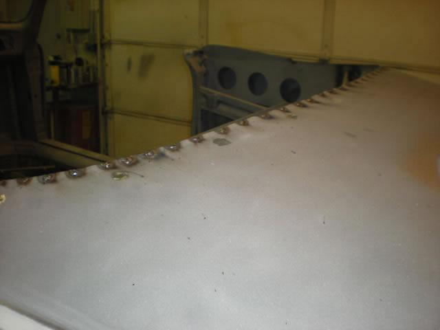 63 Rear Tray Installation_jpg.jpg
