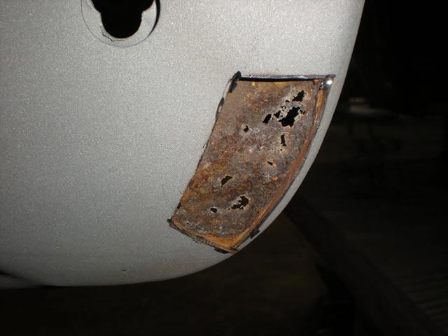 71 LR Lower Fender Rust_jpg.jpg