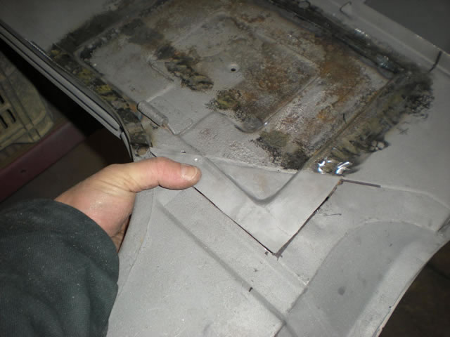 83 Corner Repair_jpg.jpg