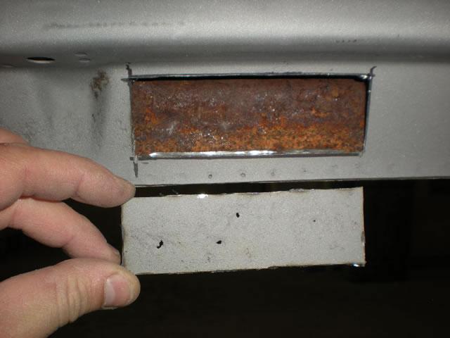 86 Heater Channel Rust_jpg.jpg