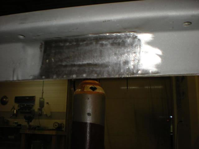 89 Heater Channel Repair_jpg.jpg