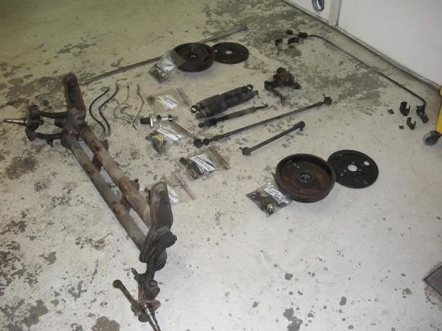 91 Ft Suspension Parts_jpg.jpg