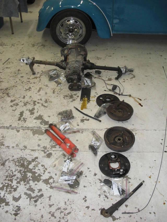 92 Rear Axle Parts_jpg.jpg