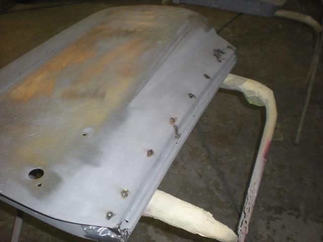 156 Door Repair_jpg.jpg