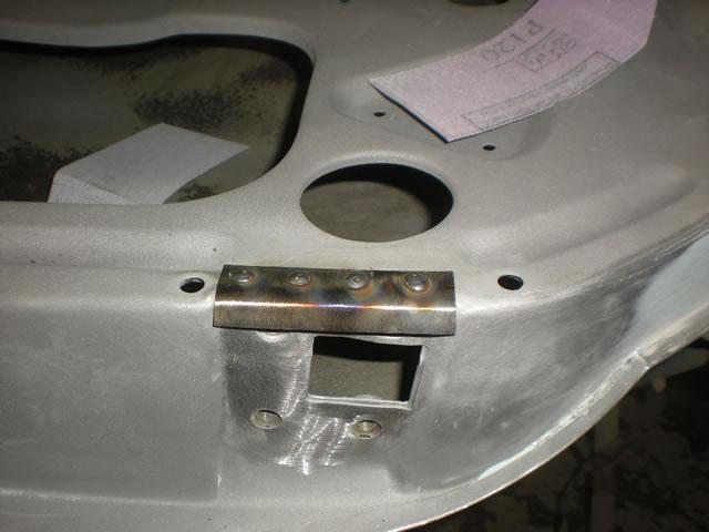 160 Door Repair_jpg.jpg