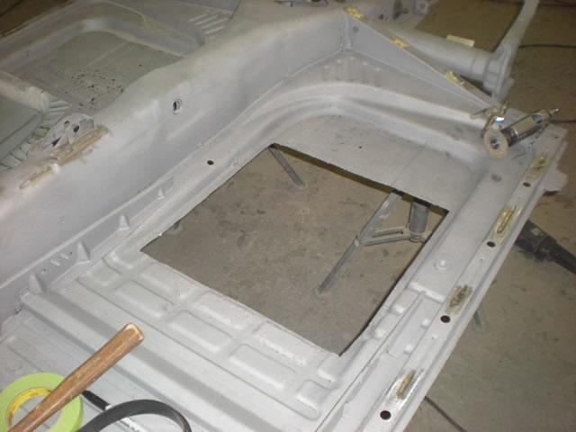 163 Floor Pan Repair_jpg.jpg