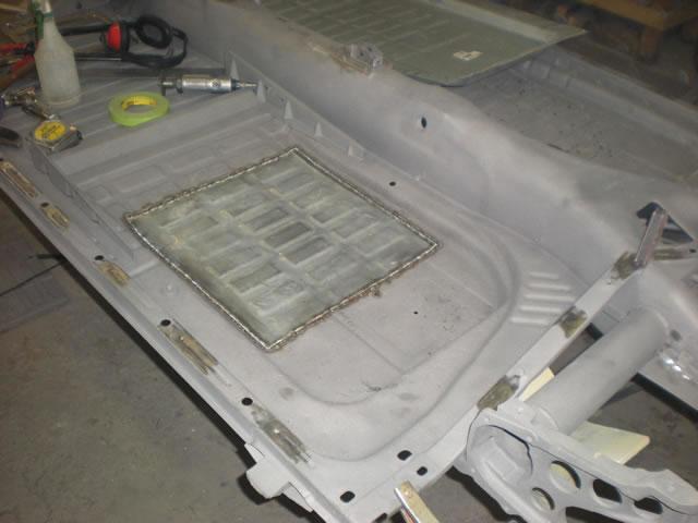 167 Floor Pan Repair_jpg.jpg