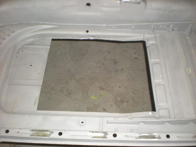 169 Floor Pan Repair_jpg.jpg