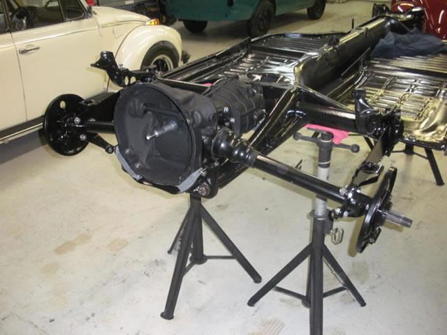 226 Complete Rear Axle_jpg.jpg