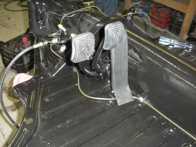 233 Pedal Assembly_jpg.jpg