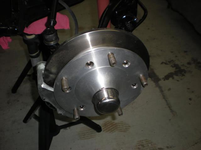 239 RF Brake Assembly_jpg.jpg