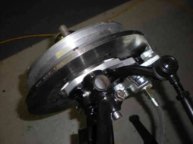 240 RF Brake Assembly_jpg.jpg