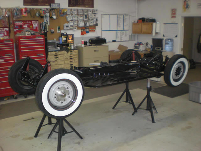 258 Completed Chassis_jpg.jpg