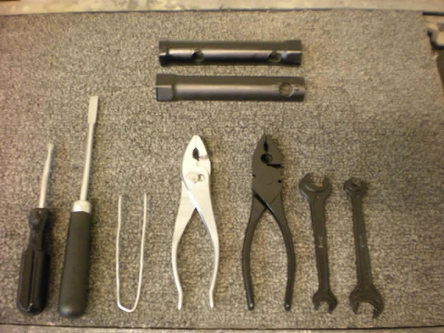 265 Tool Kit_jpg.jpg