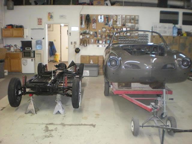 275 Body & Chassis_jpg.jpg